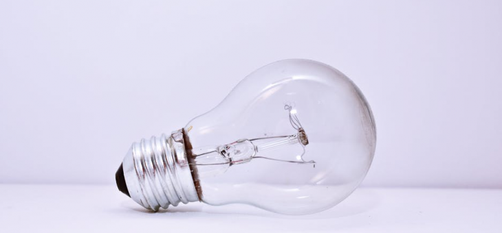 Why LED bulbs are your Best Lighting options