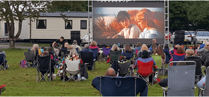 5 Key Factors to Consider When Investing In an Outdoor LED Screen