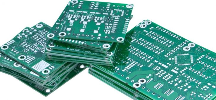 A Guide on How to Design a PCB Layout