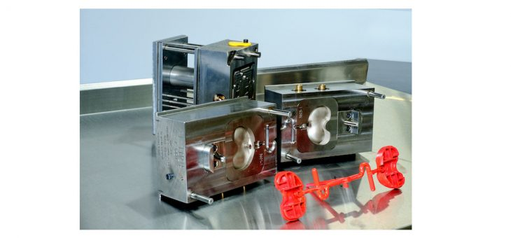 Facts About Injection Molding That You Should Know